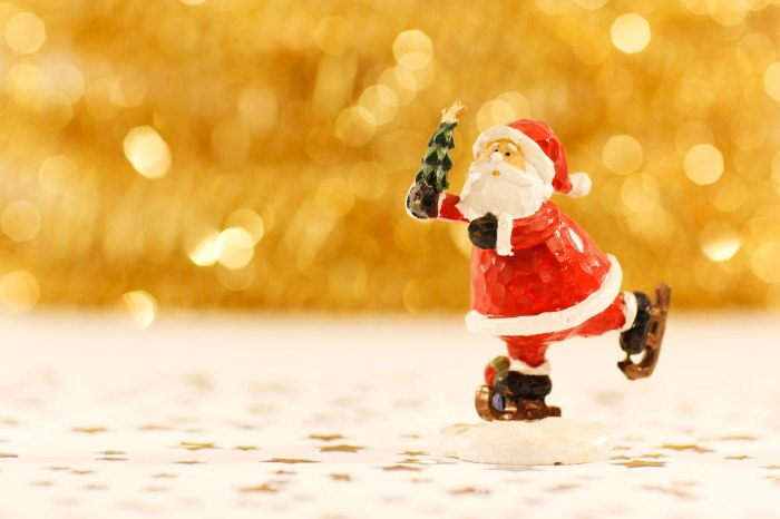 bokeh-celebration-christmas-41963_web.jpg