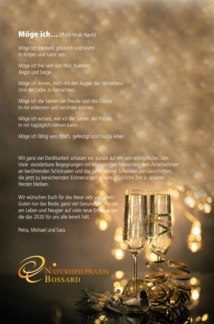 Weihnachtsmailing_2019_web