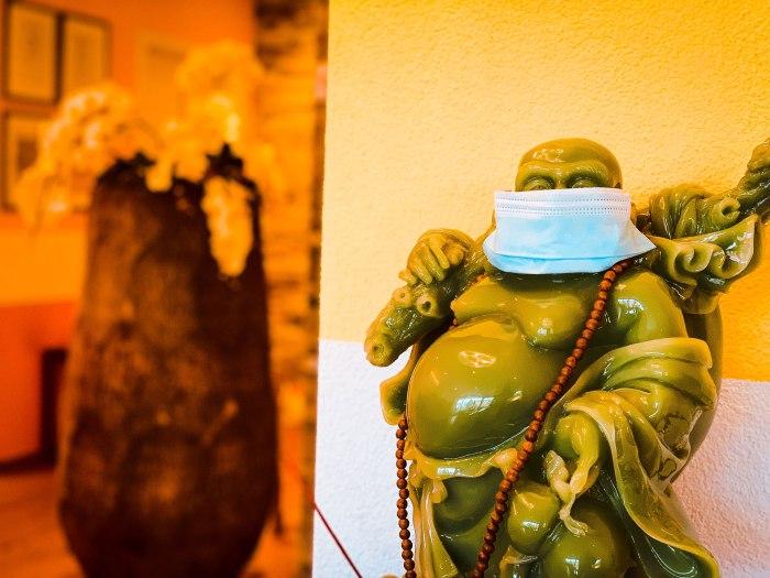 Lucky-Buddha_web